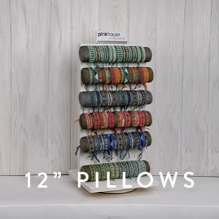 Collection-S19-12Pillows