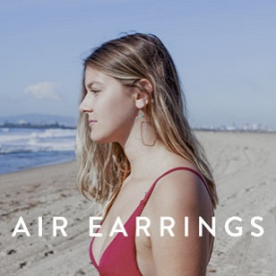 Collection-S19-AirEarrings
