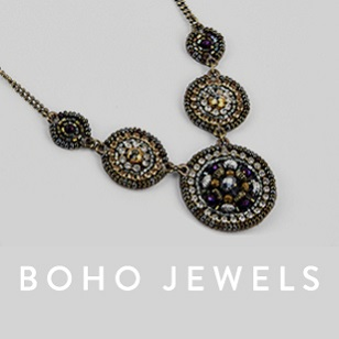 Collection-S19-BohoJewels-TEMP