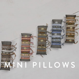 Collection-S19-MiniPillows