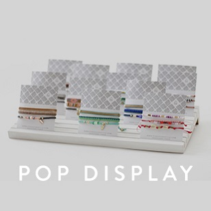 Collection-S19-POPDisplay